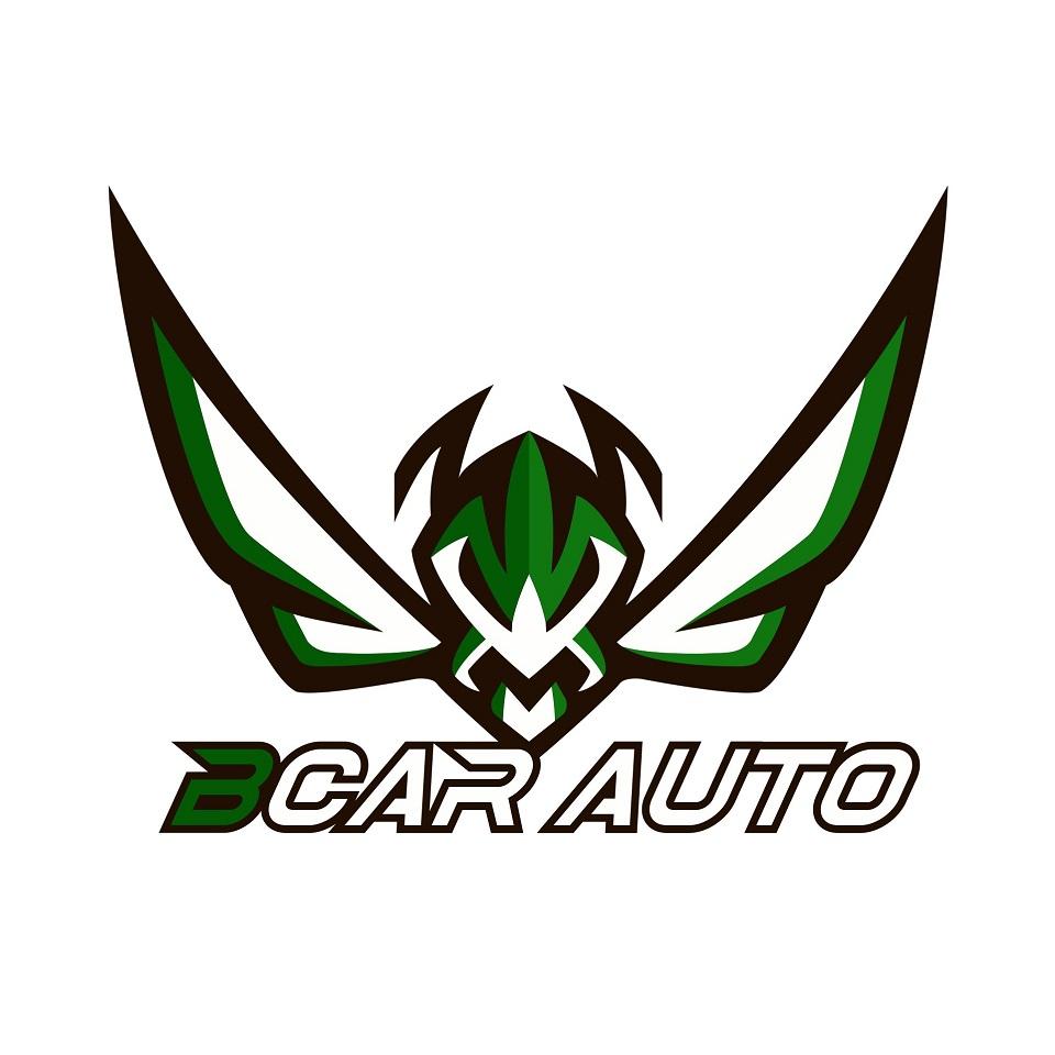 Đôi nét về Bcar Auto Center