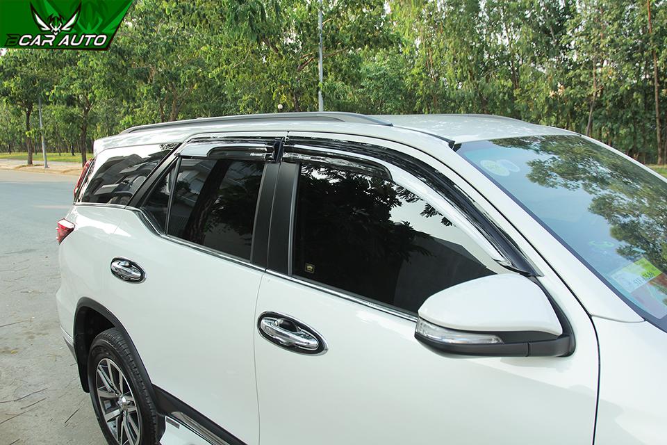 Hướng dẫn mua hàng tại Bcar Auto