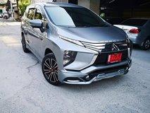 Body kit xe Mitsubishi Xpander