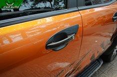 Chén cửa xe Ford Ranger