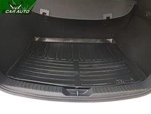 Khay hành lý xe Mazda CX5 2018
