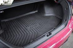 Khay hành lý xe Honda Civic