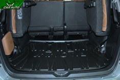 Khay hành lý xe Innova