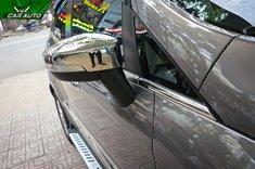 Ốp gương hậu xe Ecosport