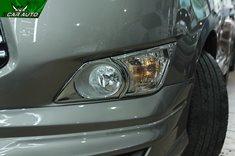 Ốp viền đèn sương mù xe Innova