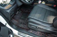 Thảm lót sàn xe Honda CRV