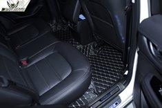 Thảm lót chân xe Mazda CX5 2018