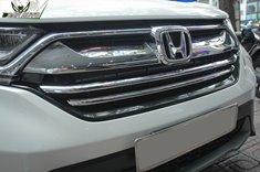 Ốp trang trí galang xe Honda CRV